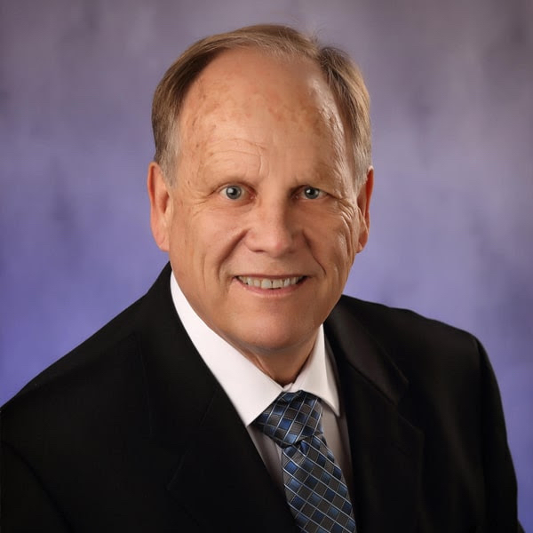 Meet Dr. Peterson - Hanover Park Dentist Cosmetic and Family Dentistry